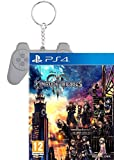 Kingdom Hearts 3 Bonus Edition (Deutsche Verpackung)