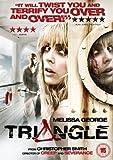Triangle [Edizione: Regno Unito] [Edizione: Regno Unito]