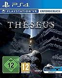 Theseus VR Standard [Playstation 4]
