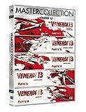 Venerdi' 13 Master Collection (5 Dvd) [Italia]