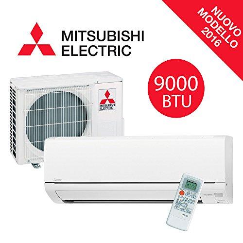 ClimatiseurClimatisation-Inverter-9000-BTU-a-A-Mitsubishi-msz-dm-2016-msz-dm25vamuz-dm25va