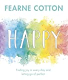 Fearne Cotton (Author)(242)Buy new: £0.99