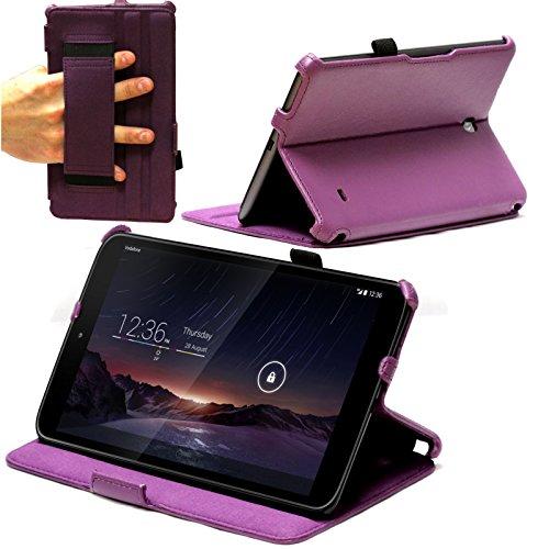 GO PRO Serie nero Archos 80 G9 mains charger