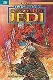 Star Wars Legends: Cronache degli Jedi 3 - Cavalieri della Vecchia Repubblica