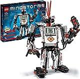 LEGO Mindstorm- Mindstorms 31313 EV3 2013, Multicolore