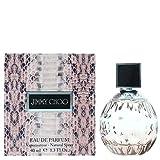 Jimmy Choo Original Eau de Parfum, 40ml