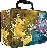 Pokémon POK80325JCC Coffret de Jeu de Collection Légendes Brillantes