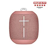 Ultimate Ears Wonderboom, Altavoz, 1, Pesca