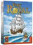 999 Games Port Royal - Juego de Tablero (Multi)