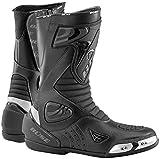 Büse 512200-45 Sport Stiefel schwarz 45