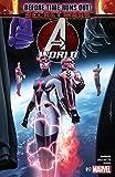 Avengers World (2014-2015) #17 (English Edition)