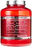Scitec Nutrition Whey