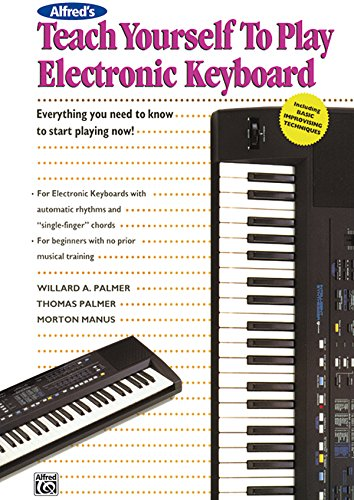 PDF]Review Alfred s Teach Yourself to Play Electronic Keyboard ...