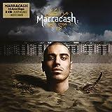 Marracash 10 Anni Dopo (Album Originale E Inediti E Rarita 8 Tracce)