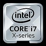 Intel Core i7-7820X processore 3,6 GHz Scatola 11 MB L3