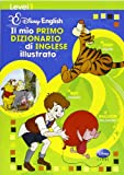 Disney english kit. Impara l'inglese in modo facile e divertente! Ediz. bilingue. Con CD Audio