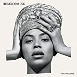 HOMECOMING: THE LIVE ALBUM [Explicit]