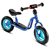Puky LR M Kids Push Bikes blue 2018 balance bike