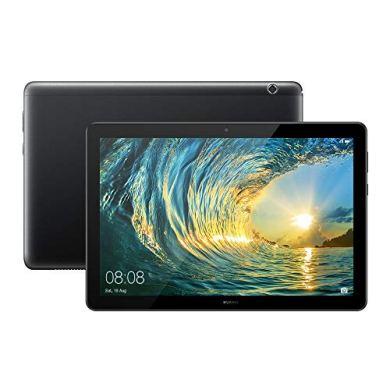HUAWEI MediaPad T5 Tablet 8
