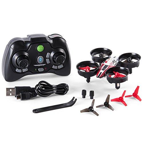 Air Hogs 6037691 'Micro Race Drone' Accessori