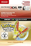 Pokémon Gold [3DS Download Code]