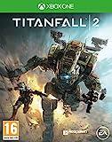 Titanfall 2 - Xbox One - [Edizione: Regno Unito]