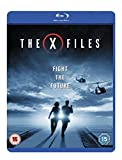 The X Files Movie: Fight the Future [Blu-ray] [1998]