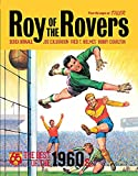 Roy of the Rovers: Best of the 60s