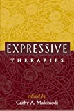 Expressive Therapies (English Edition)