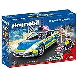 Playmobil- Jouet, 70066, Non Applicabile