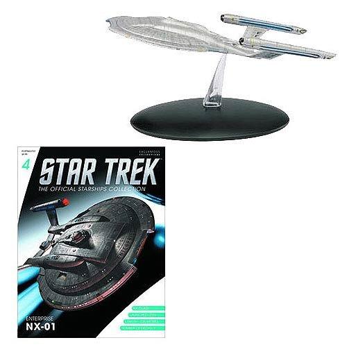 51WAn9v3ahL - Frases de Star Trek