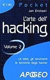 L'arte dell'hacking: 2
