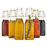 Parent-Glass Bottle (250ml)
