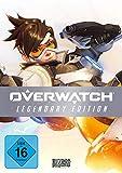 Overwatch Legendary Edition [PC]