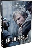 En La Niebla [DVD]