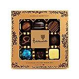 Holdsworth Chocolates Classic Assortment 110g