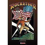 Le origini. Rocketeer