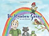 The Rainbow Gnome