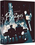 In Bruges [Limited Edition] [Blu-ray]