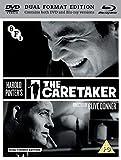 Caretaker Jobs Online Matching. 17