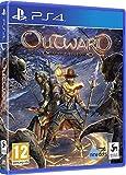 Deep Silver - Outward /PS4 (1 GAMES)