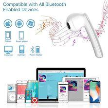 Auriculares-Bluetooth