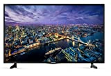SHARP LC-40FG3342E, Full HD LED TV 102 cm (40 Zoll), Active Motion 100, Triple Tuner
