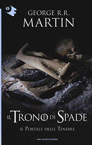 Il trono di spade: 7