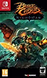 Battle Chasers: Nightwar pour Nintendo Switch