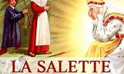 @ La Salette: Una profezia devastante (Spiritualità Mariana) libri gratis