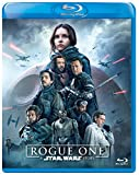 Rogue One: A Star Wars Story (Br+Bonus Disc )