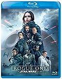 Rogue One: A Star Wars Story (Br+Bonus Disc )