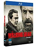 The Walking Dead 7 (Box 5 Br)