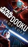 Dooku: Jedi Lost